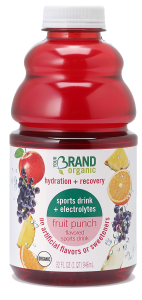 your-brand-32-oz-organic-fruit-punch-sports-drink
