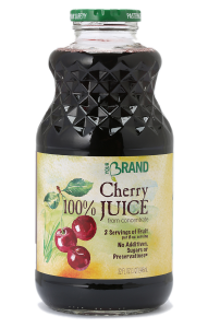 your-brand-32-oz-tart-cherry-juice