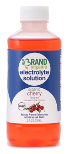 your-brand-32oz-cherry-organic-electrolyte-solution
