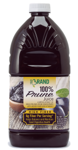 your-brand-64oz-prune-juice