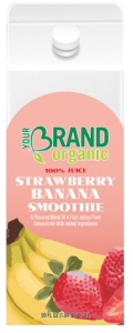 your-brand-organic-strawberry-smoothie-final