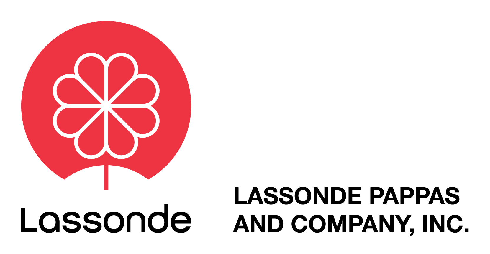 Lassonde Pappas & Co., Inc.