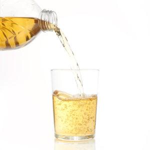 Juice Pour